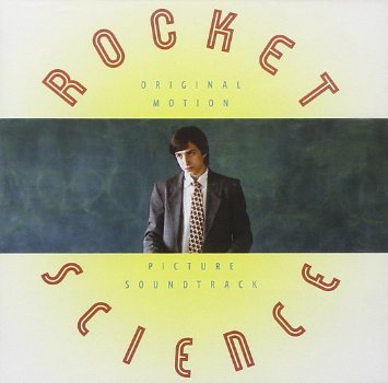 Rocket Science_Soundtrack.jpg