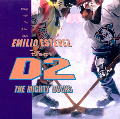 D2 The Mighty Ducks_Soundtrack.jpg