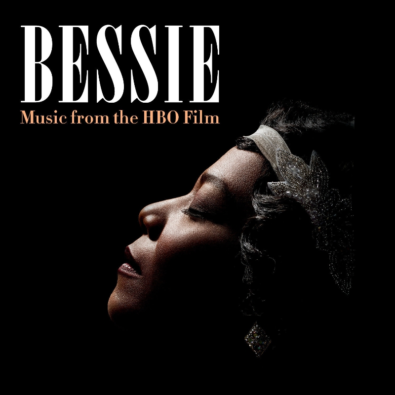 Bessie_Soundtrack.jpg