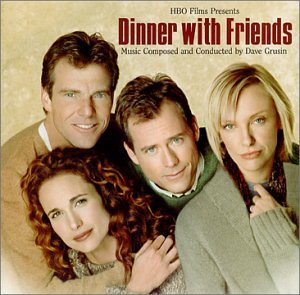 Dinner With Friends_Soundtrack.jpg