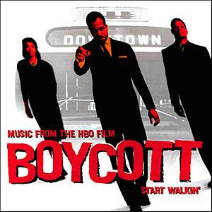 Boycott_Soundtrack.jpg