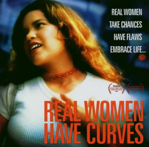 Real Women Have Curves_Soundtrack.jpg