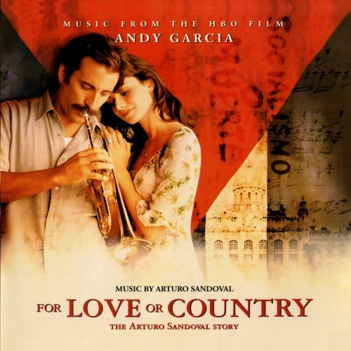 For Love Or Country_Soundtrack.jpg