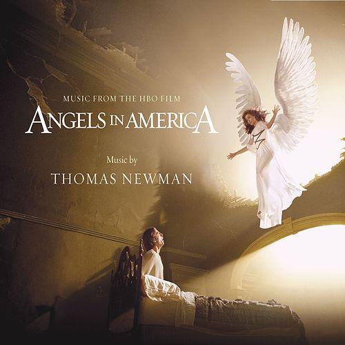 Angels In America_Soundtrack.jpg