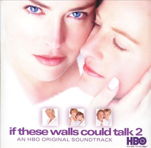 If These Walls Could Talk 2_Soundtrack.jpg