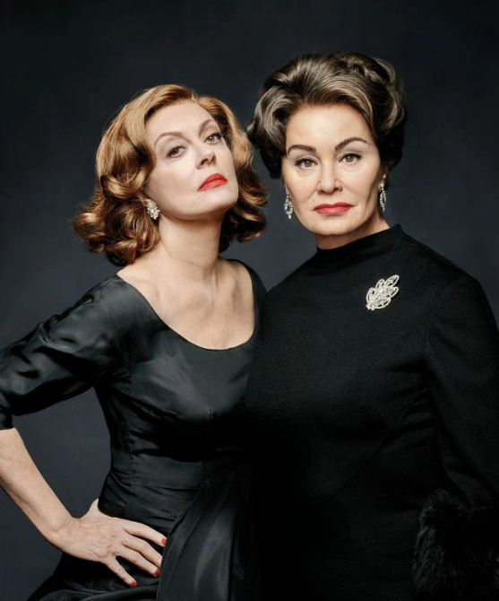 Feud Bette & Joan.jpg