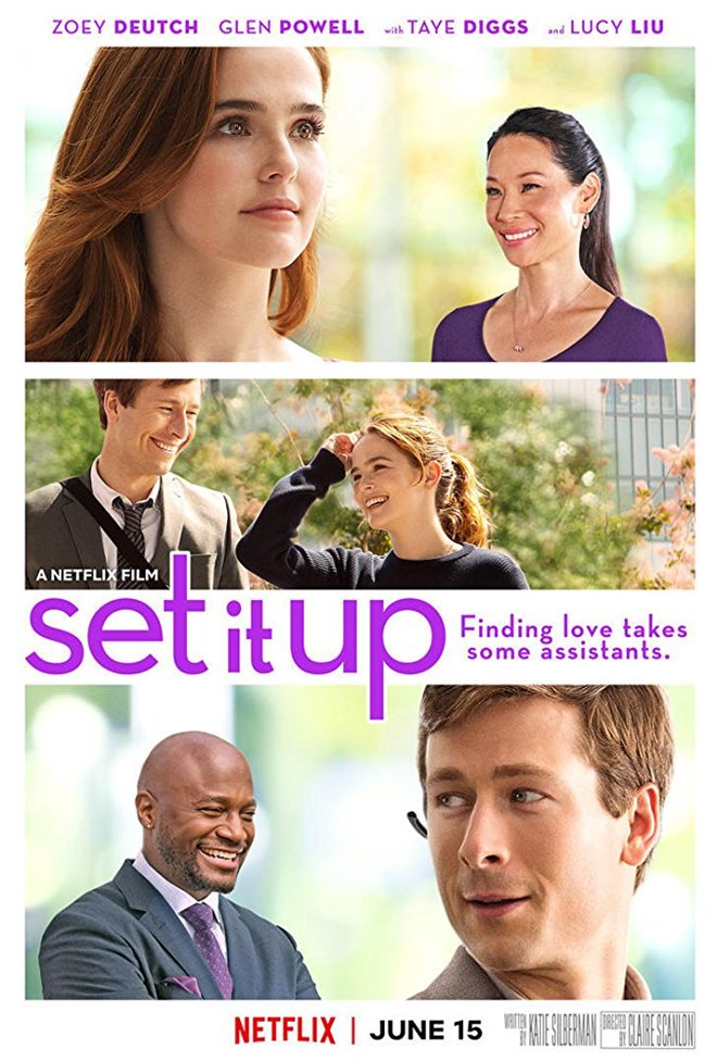 Set It Up Poster.jpg