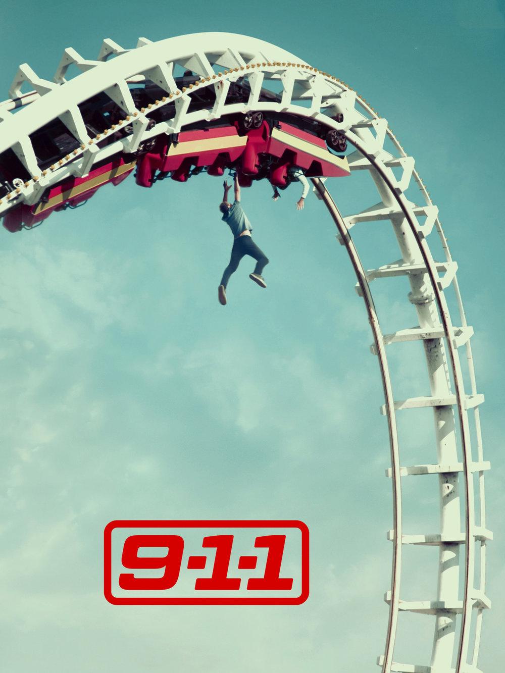 911 Option 2.jpg