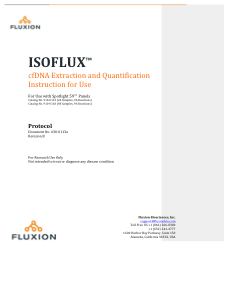 cfDNA Extraction and Quantification Guide RevB_thumb.png