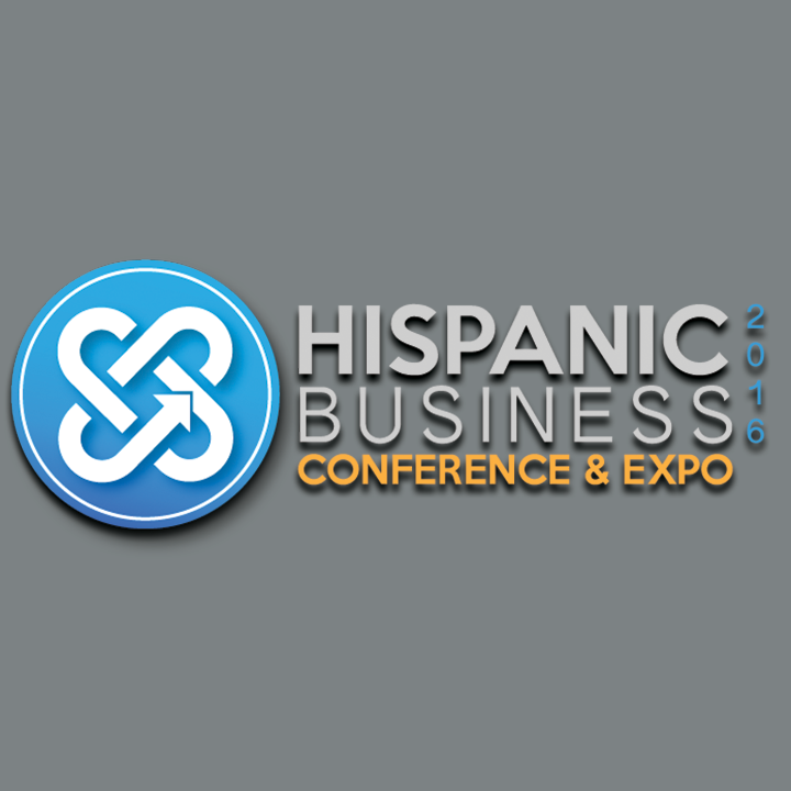 HISPANIC BUSINESS CONFERENCE & EXPO To better serve a community of business owners One Alliance Group designed a user friendly website and provided logistics management for the Hispanic Business Conference & Expo.