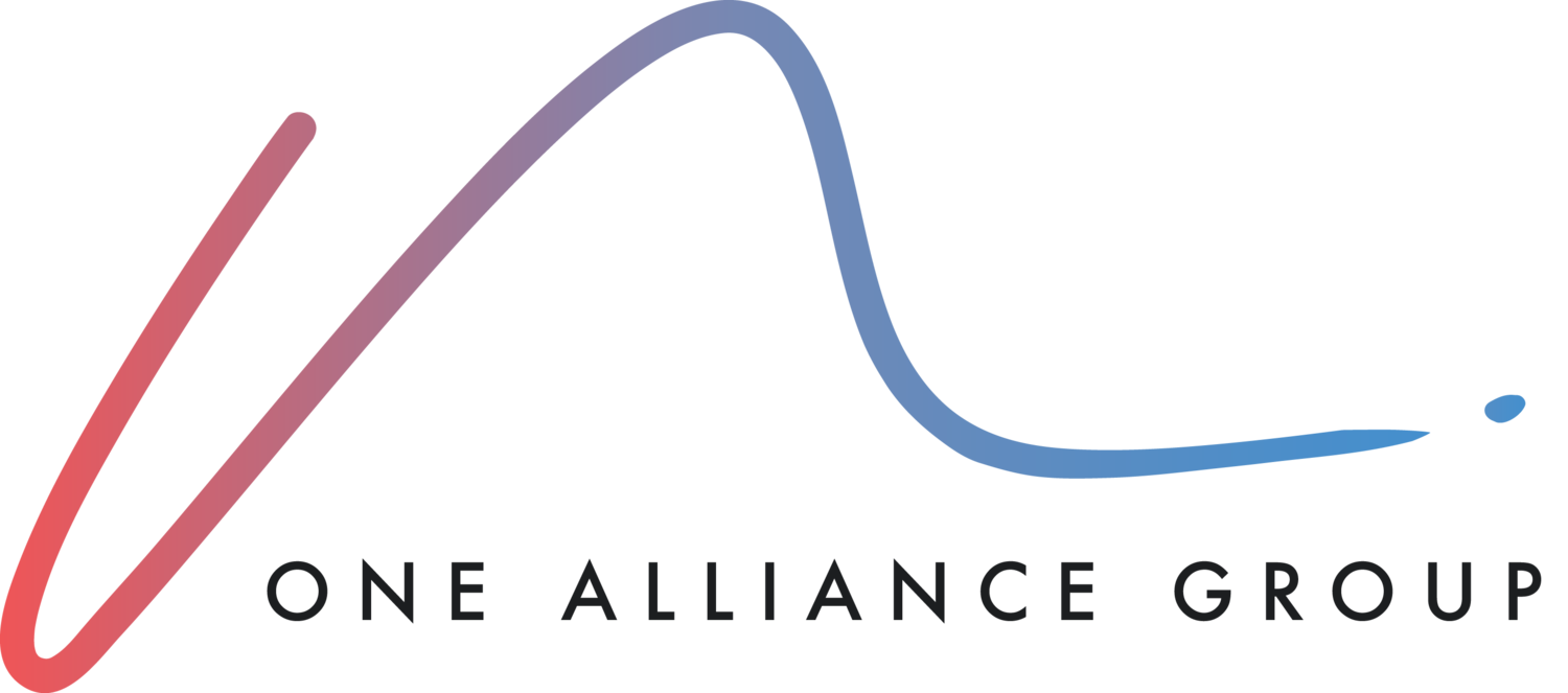 One Alliance Group