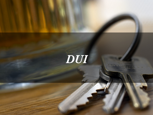 DUI-index.jpg