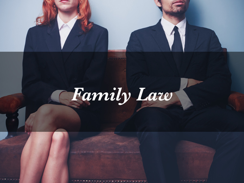 family-law-index.jpg