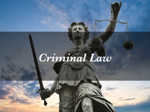 criminal-law-index.jpg