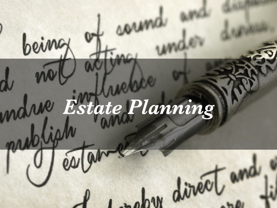 Estate-planning-gallery.jpg
