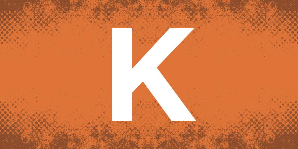 leadership-alphabet-k.png