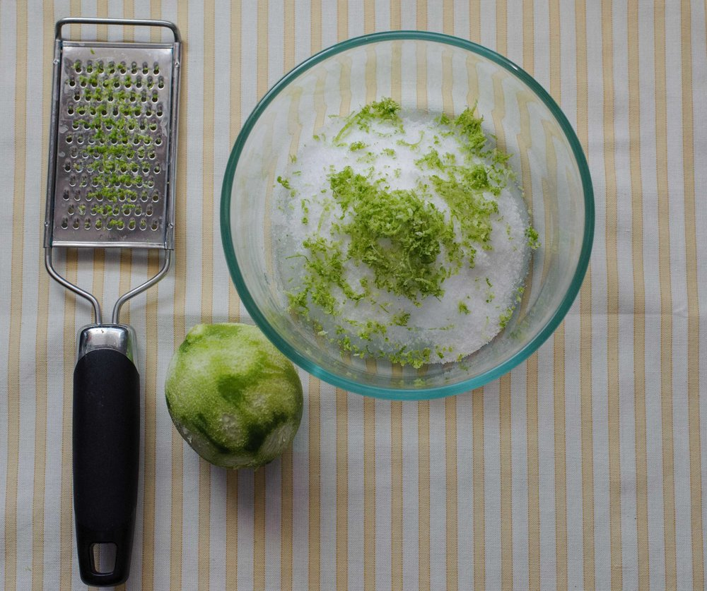 lime-sea-salt-diy-scrub