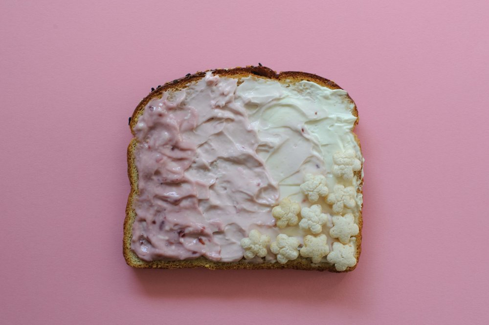 toddler-mermaid-toast