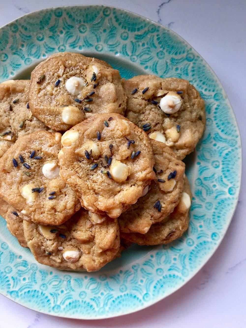 lavender chocolate chip cookies.jpg