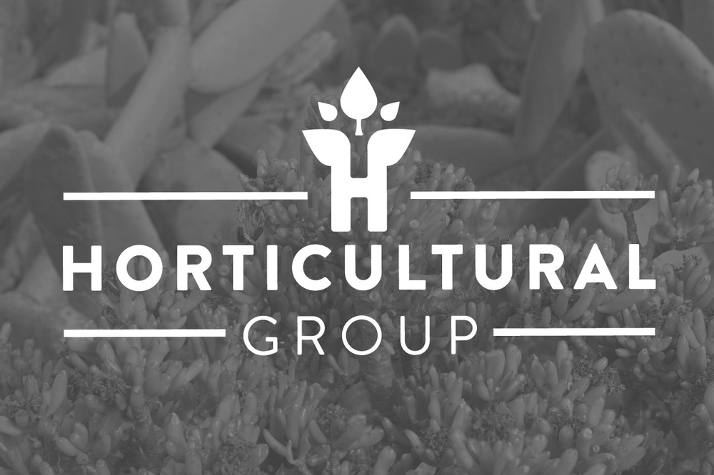 Horticultural Group
