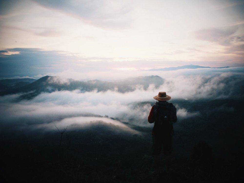 mountain-2585069.jpg