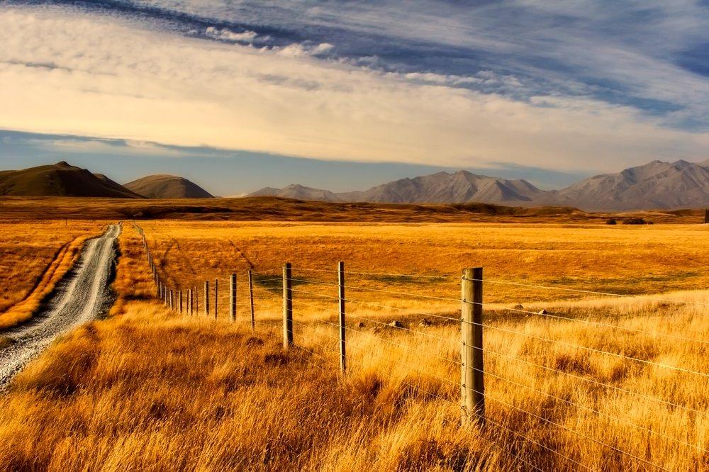 landscape-2665957.jpg