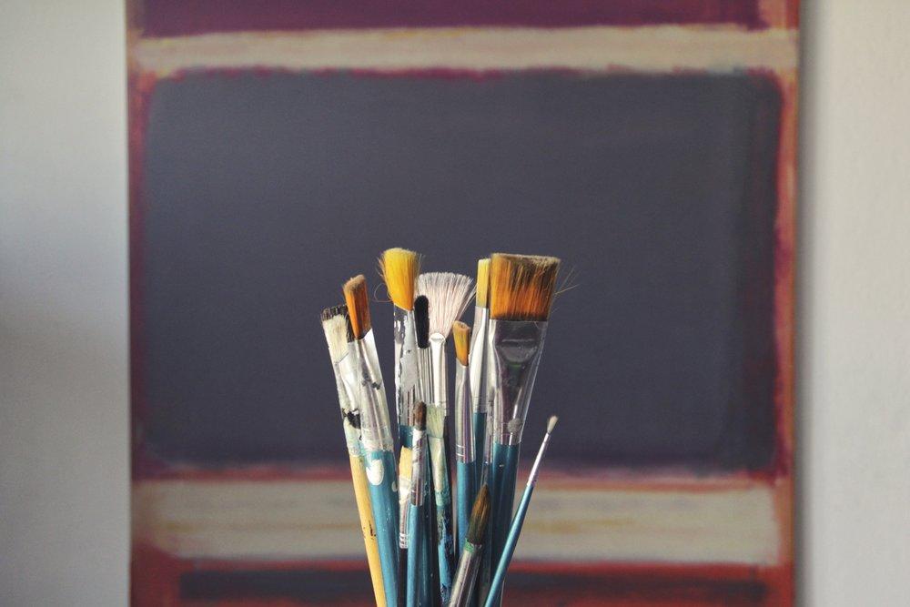 brush-1683134.jpg