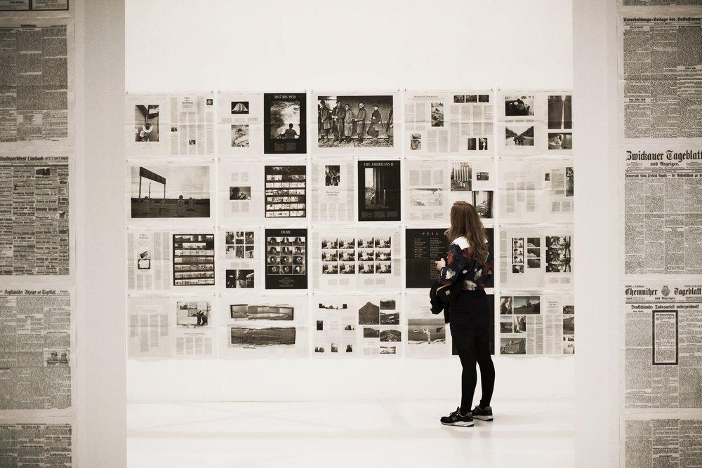 exhibition-1649814.jpg