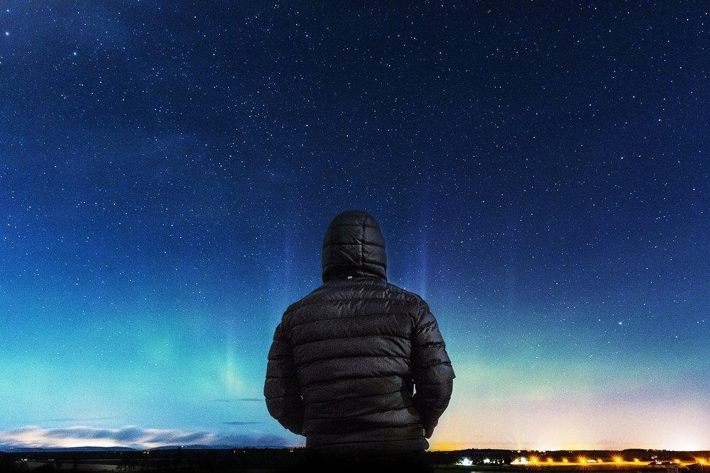 nght-sky-1209124.jpg