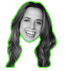 hannahtransparent.png
