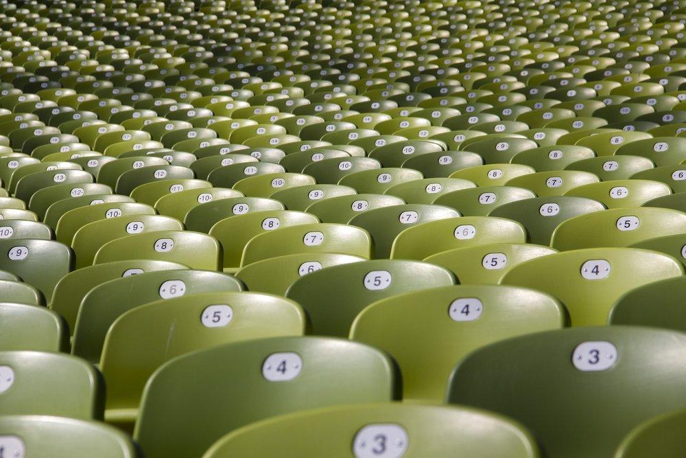 audience-1835917_1920.jpg