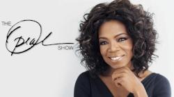 oprah (1).jpg