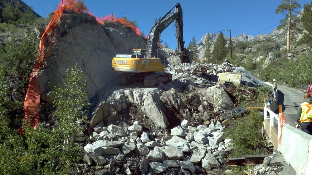 Lake Sabrina rock excavation 2.jpg