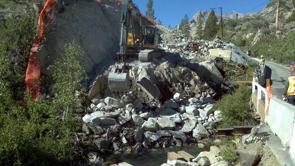 Lake Sabrina rock excavation 3.jpg