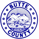ButteCounty_logo1.jpg