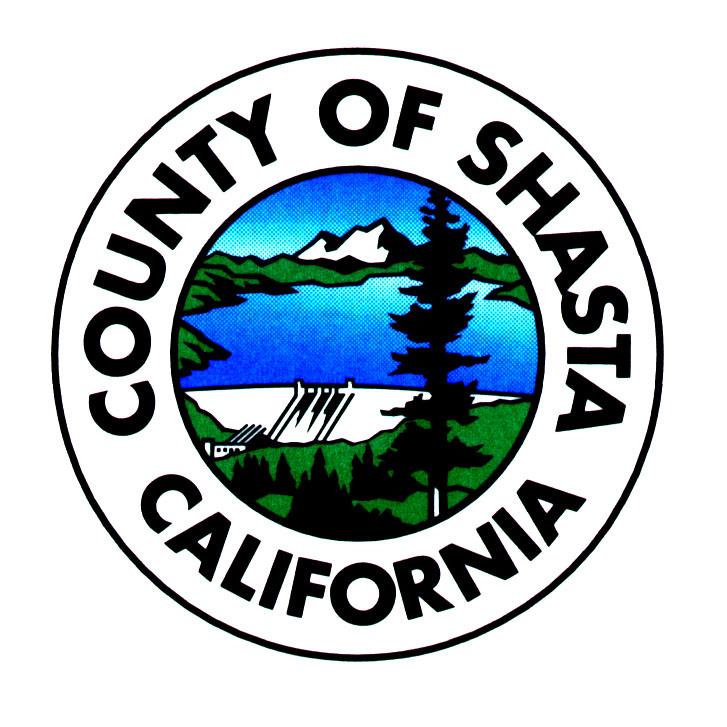shastacounty.jpg