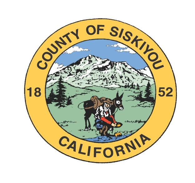Siskiyou_Co_color_seal_300.jpg