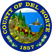 Seal_of_Del_Norte_County,_California.png