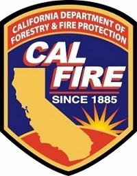 cal-fire-logo.jpg