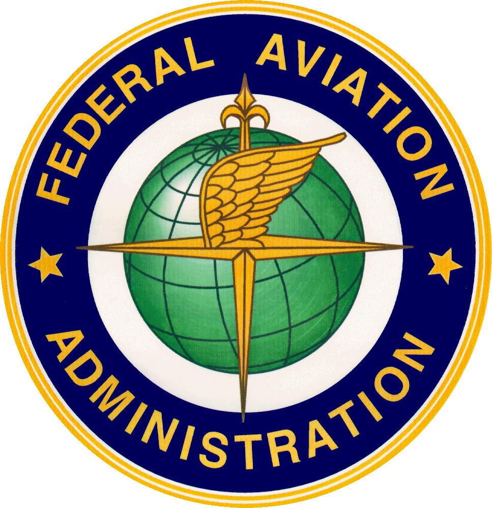 FAA.jpg