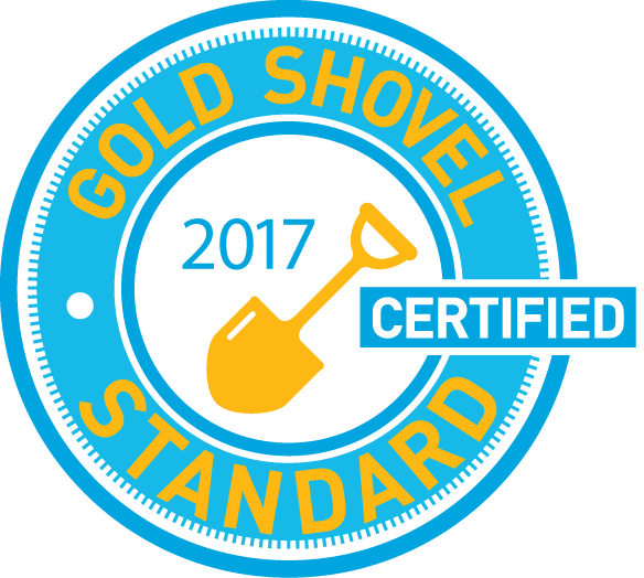 GSS-Certified-2017.png