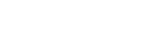 Coupar Communications