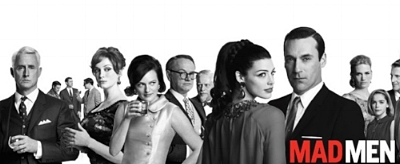 mad-men-header-1140x422.jpg
