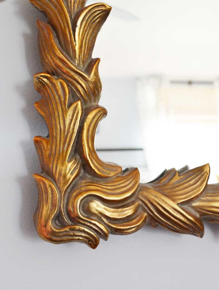 Frame-Detail-Online-Design.jpg