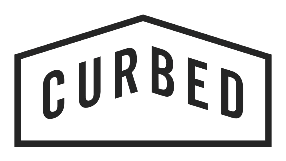 curbed_logo.png