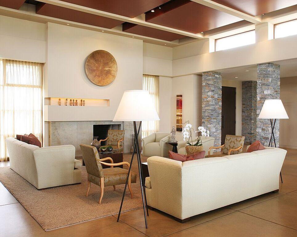 livingroom-6813w-bump.jpg