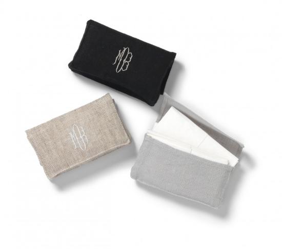 tissue_case_holders.jpg