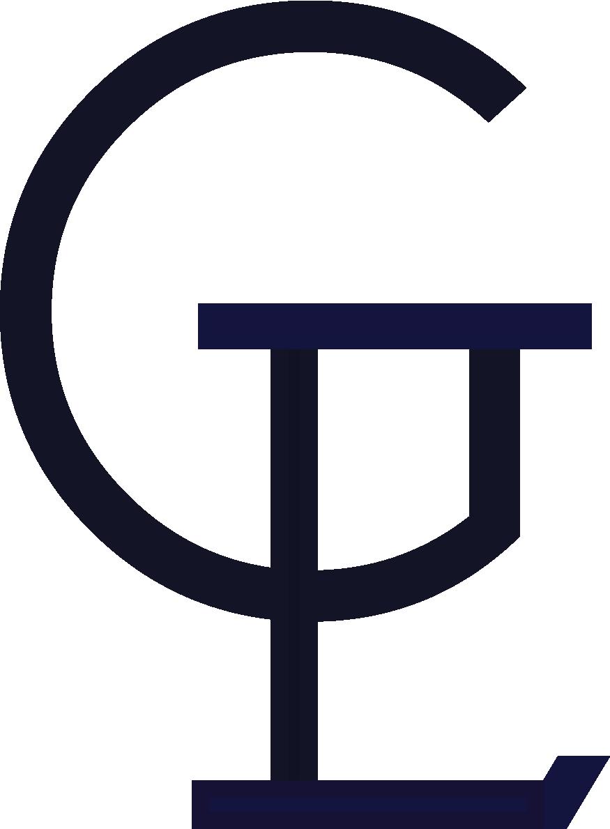 Grey Lux Logo