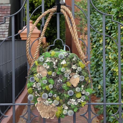 KWI_wreath.jpg
