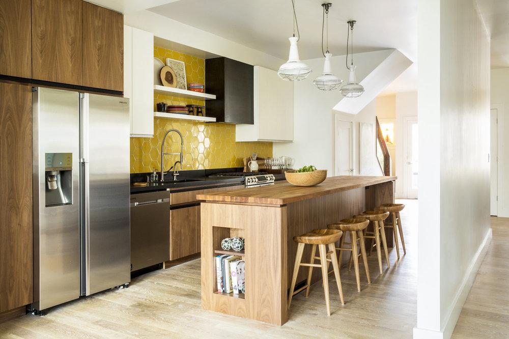 11_LKL-AF_Balboa_Kitchen-1200.jpg